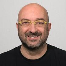 Federico Girosi (2)