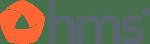 HMS logo - RGB@2x
