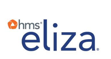 hms eliza logo email header.png