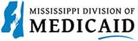 Mississippi_Division_of_Medicaid_Resized